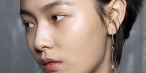 Prodotti di bellezza coreani: i migliori con cica o centella asiatica