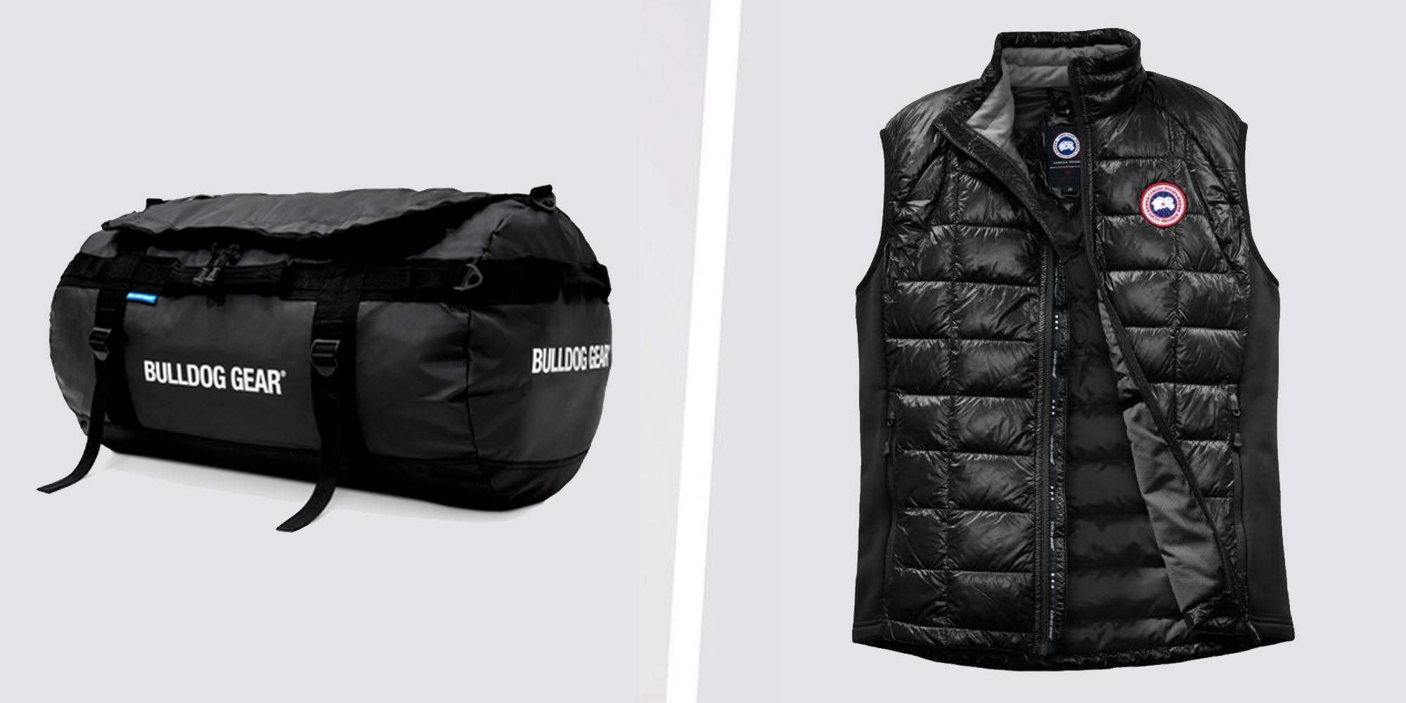 9 Pieces of Kit That Blend Performance with Style