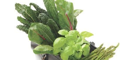 Green, Leaf, Produce, Granny smith, Food, Natural foods, Fruit, Ingredient, Vegan nutrition, Whole food,