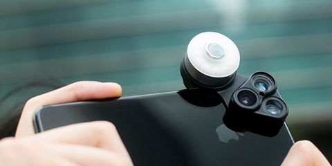 Gadget, Electronic device, Hand, Finger, Technology, Lens, Cameras & optics, Camera lens, Font, Mobile phone,