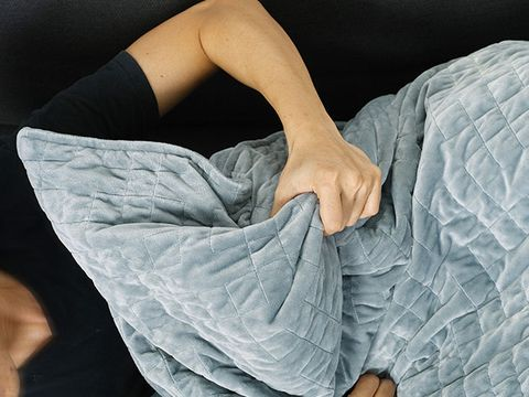 Arm, Leg, Hand, Linens, Joint, Muscle, Textile, Comfort, Thigh, Photography,