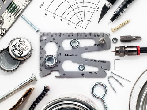 Auto part, Tool, Groupset, Metalworking hand tool, Technical drawing,