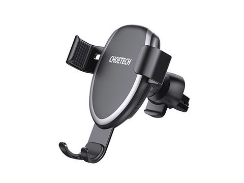 Camera accessory, Technology, Mobile phone accessories, Electronic device, Gadget, Photography, Mobile phone car mount, Cameras & optics,