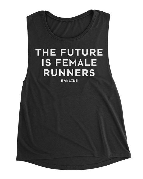1ad1a4d78aead Best Women's Running Gear 2019 | Essentials for Female Runners
