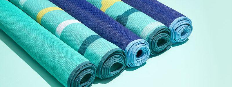 8 Best Yoga Mats to Buy in 2019