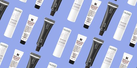 a85a7342805 10 Best Lip Balms to Heal Your Dry