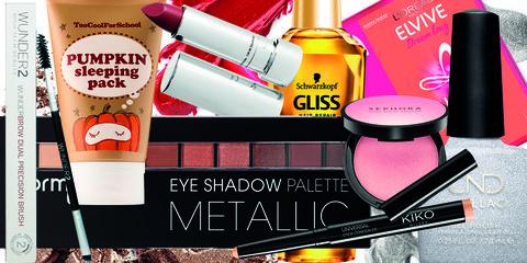 Lip, Beauty, Product, Pink, Cosmetics, Material property, Lipstick, Lip gloss, Gloss, Cream,