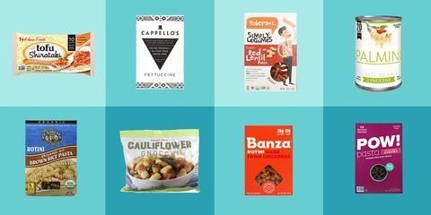 Product, Food group, Pet food, Font, Advertising, Brand, Material property, Superfood, Vegetarian food, Banner,