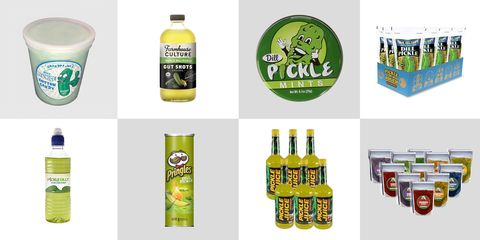 Product, Green, Drink, Bottle, Liqueur, Brand, Liquid,