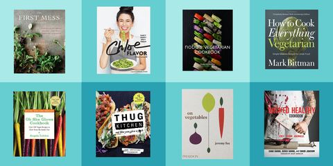 Best Cookbooks 2020.7 Best Cookbooks Of 2020 Most Anticipated New Cookbooks Of