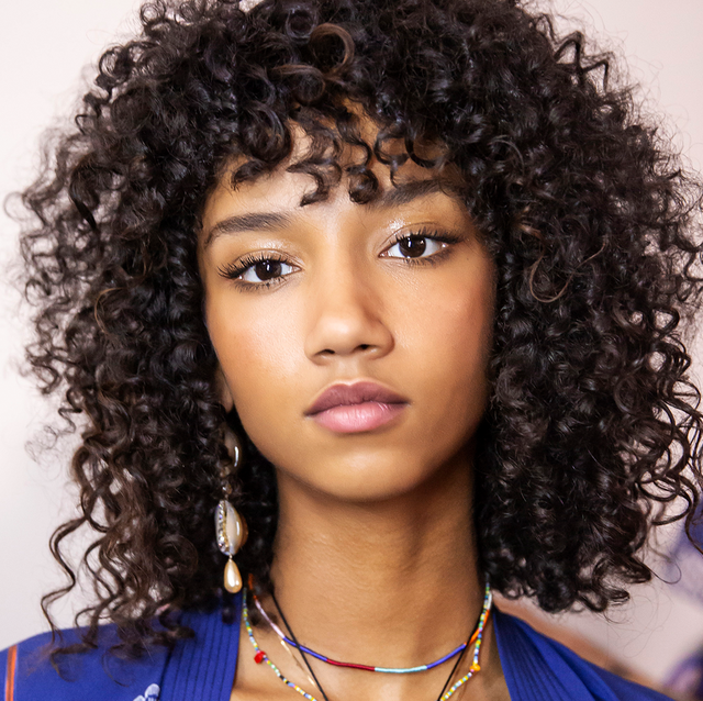 3c Hair 9 Best Products For 3c Curls And How To Apply Them 2020