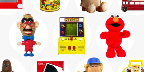 products toys year born