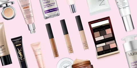 Best Makeup for Older Women - 25 Makeup