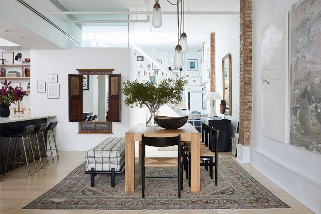 proem studio nyc apartment
