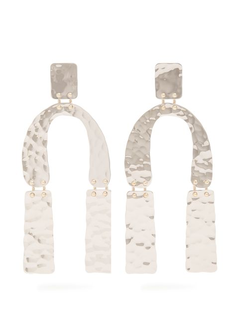 Proenza Schouler Earrings