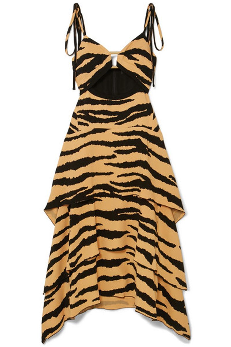 a1d0c0984b5 20 Tiger Print Items To Buy Right Now