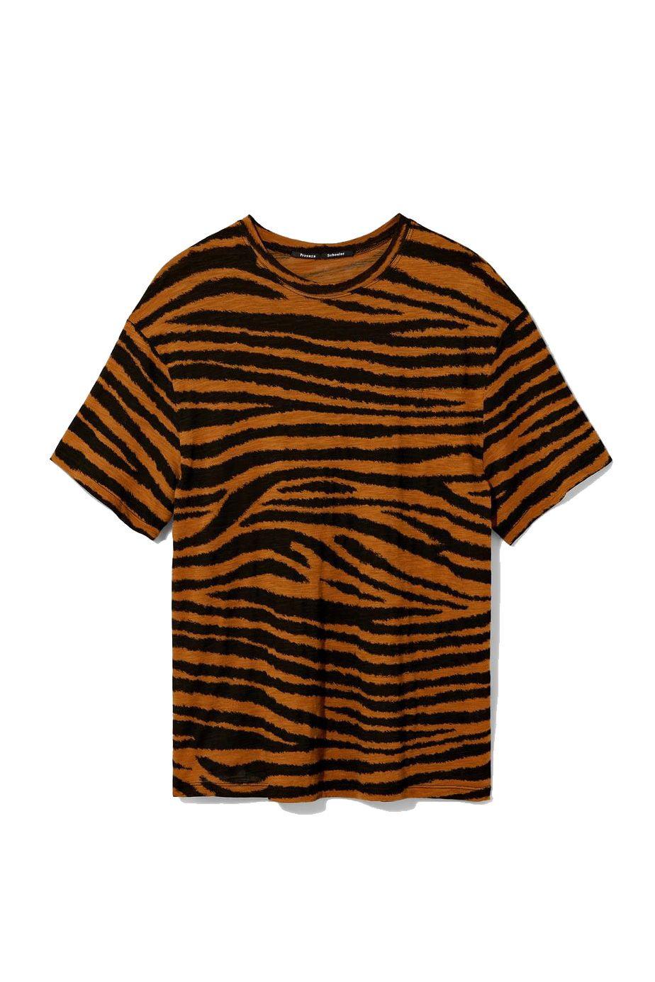 89ec1e143da Tiger Print Trend - Shop Tiger Stripe Print