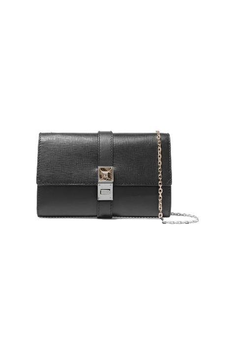 black friday net a porter bag sale