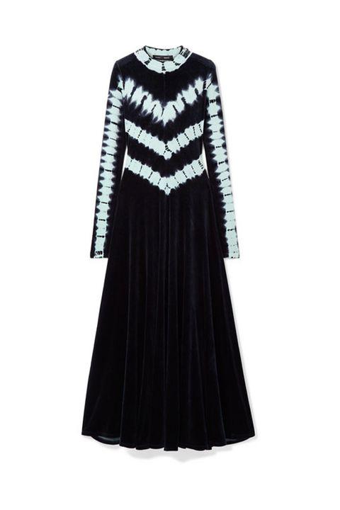 autumn winter dresses shop now
