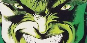 Profesor Hulk