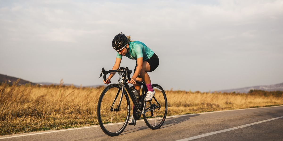 FTP Test Cycling | Calculate Your Functional Threshold Power