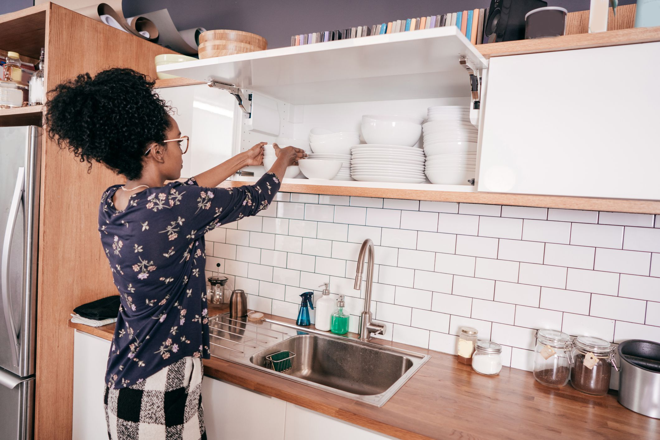 16 Organizing Tips That the Professionals Swear By