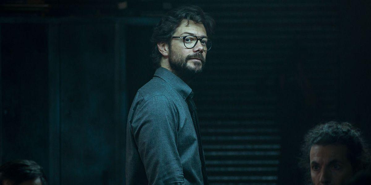 La Casa De Papel Season 4 Finale Major Questions Theories