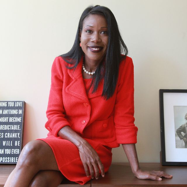 author isabel wilkerson