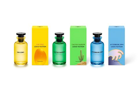 Product, Water, Fluid, Bottle, Perfume, Liquid, Solution, Spray, Personal care,