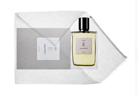 Perfume, Product, Water, Fluid, Liquid, Beige, Spray, Cosmetics,