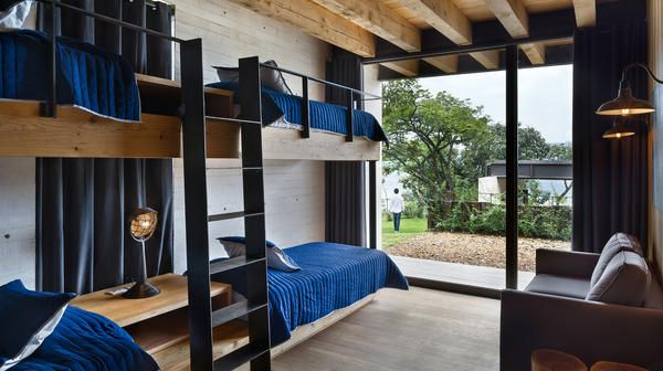 Progettazione Esterni Casa : Progetto casa moderna interni ed esterni mozzafiato