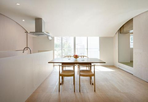 cucine a vista top 5