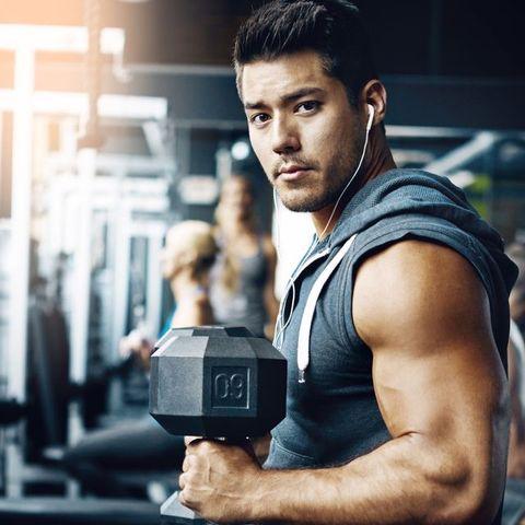 progressive overload,ウエイトを重くしないで筋肉を効果的につける,筋トレ,トレーニング,ワークアウト,筋肉,