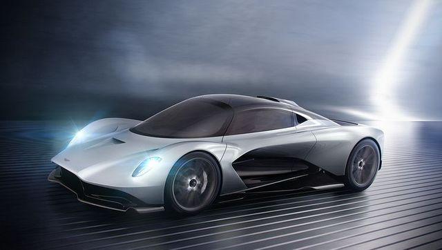 land vehicle, supercar, sports car, vehicle, automotive design, car, performance car, personal luxury car, coupé, compact car,