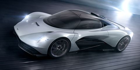 Land vehicle, Automotive design, Vehicle, Supercar, Car, Sports car, Performance car, Concept car, Coupé, City car,