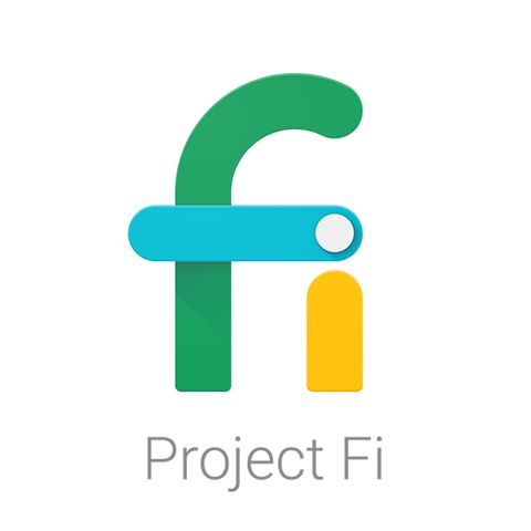 Project Fi cell phone plan
