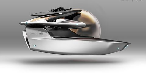 Automotive design, Small appliance, Clothes iron, Vehicle, Boating, Automotive exterior, Metal,