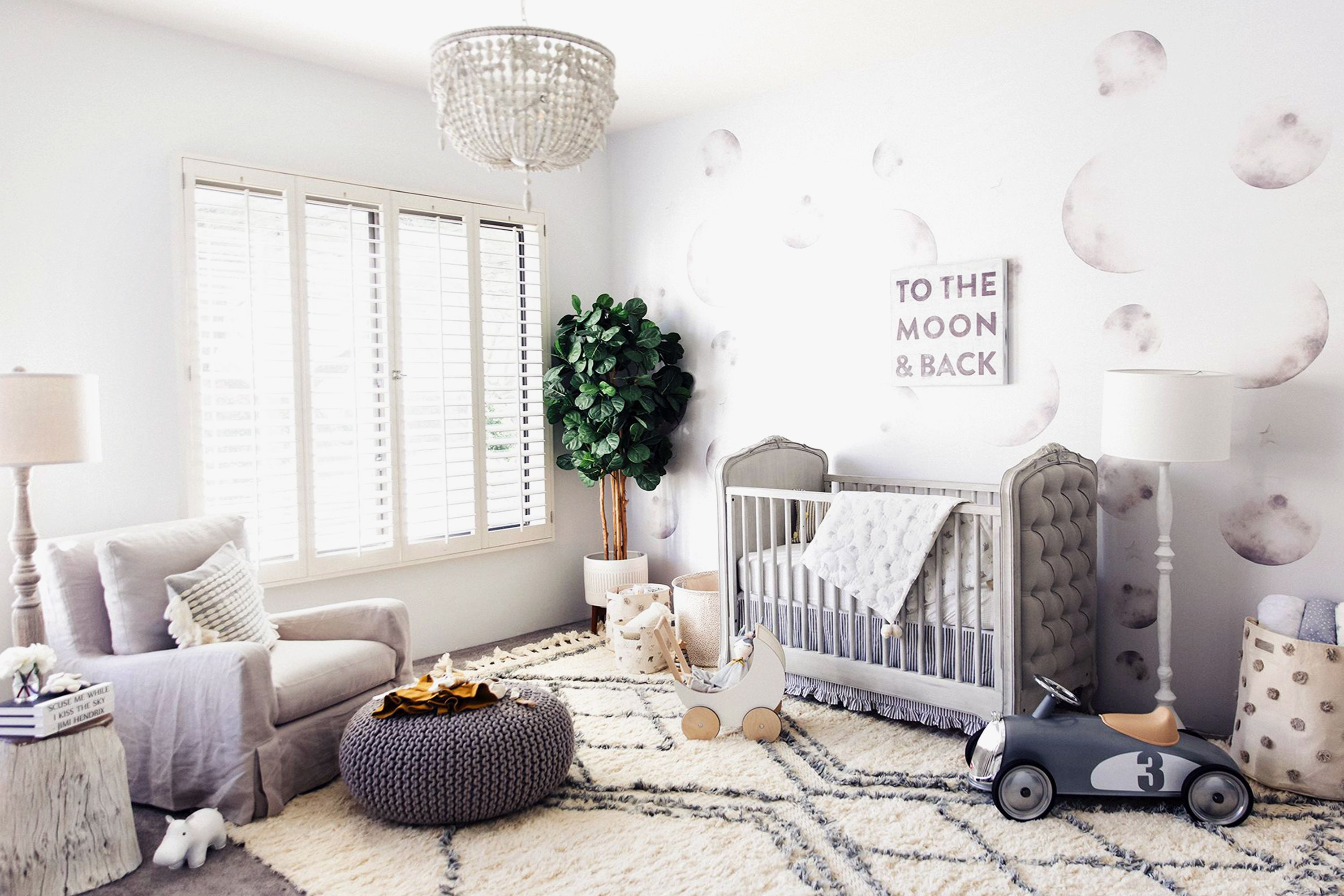 14 Best Baby Stores to Shop Online in 2018