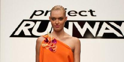 project-runway-season-9-joshua-orange-dress_0.png