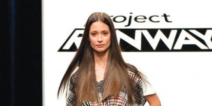 project-runway-season-9-maxi-dress_0.png