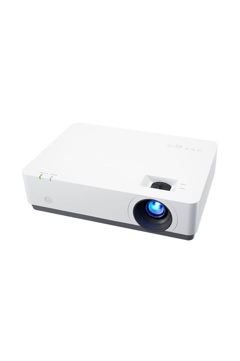 Product, Electronic device, Technology, Multimedia projector, Multimedia, Gadget, Video projector, Lcd projector,
