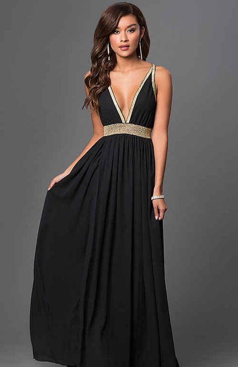 Best Places For Homecoming Dresses