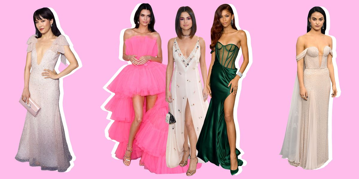 Take The Prom Dress Quiz 2020 What Prom Dress Is Right For You
