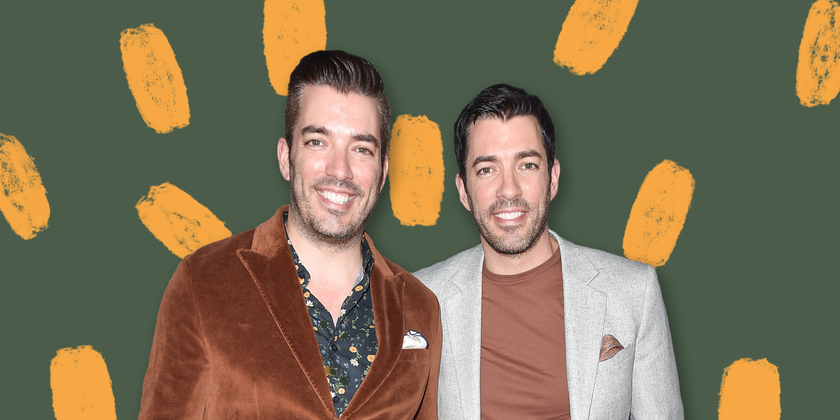 what is the property brothers 39 net worth jonathan and drew scott 39 s net worth revealed. Black Bedroom Furniture Sets. Home Design Ideas