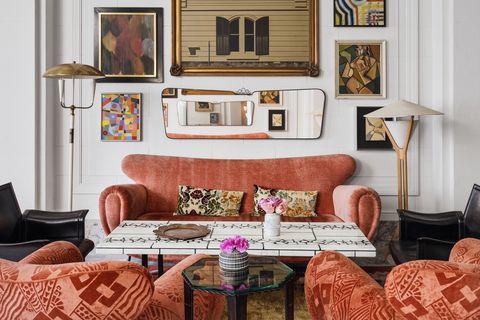 proper-salon-veranda