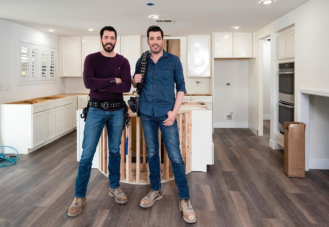 'Property Brothers: Forever Home' Is As Emotional as Jonathan and Drew Scott Said It Would Be