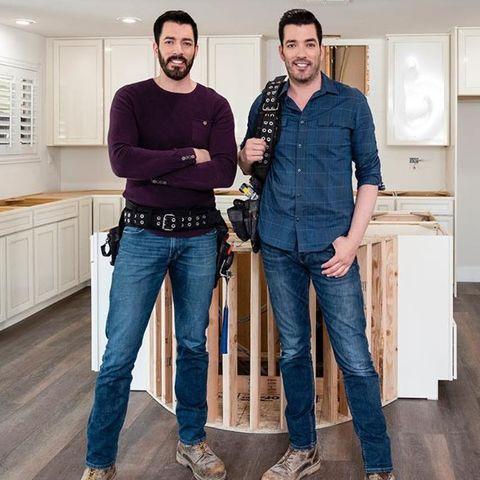 Property Brothers Forever Home Season 1 Premiere How To Ly