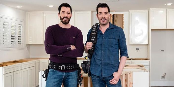 Property Brothers Forever Home Season 1 Premiere How To Apply,Hollywood Regency Style Chair