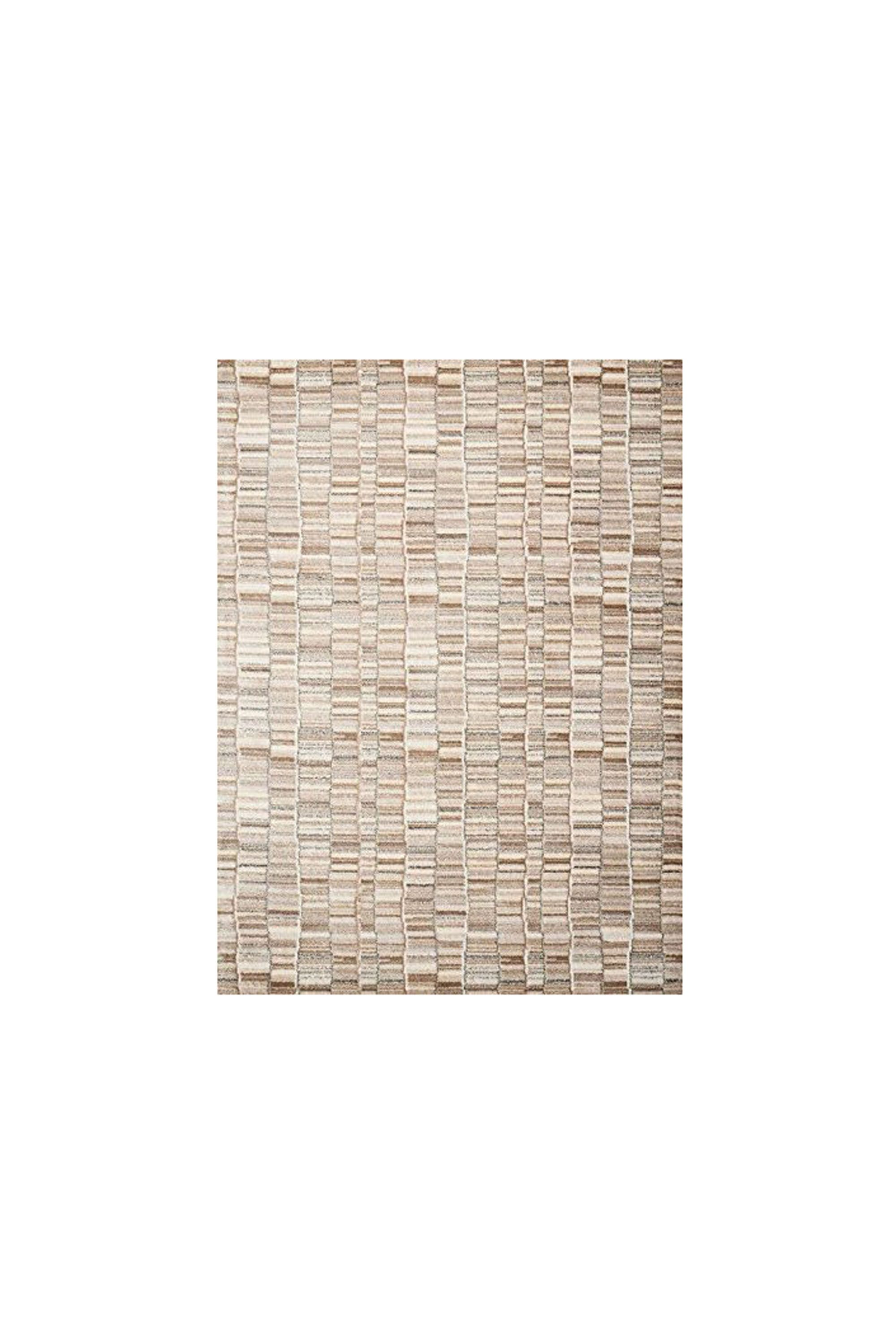 property brothers furniture amazon rug