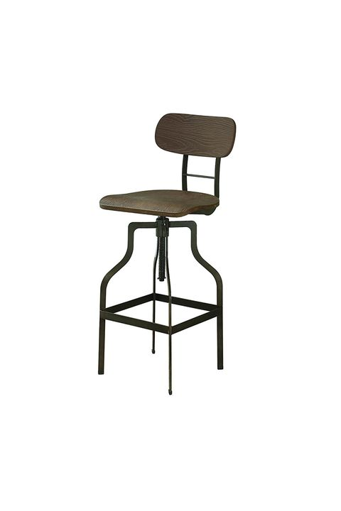 property brothers furniture amazon stool